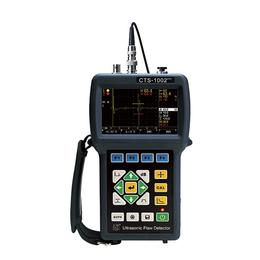 CTS-1002plus型数字式超声探伤仪