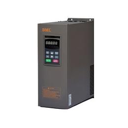 供应厂家直销宝米勒110KW矢量通用型变频器