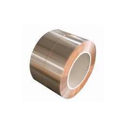 供应CM234E铜合金 CuSi30A铜合金 CM240E铜