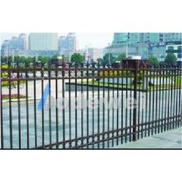锌钢护栏 围栏