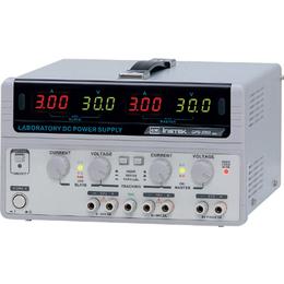 GPS-2303C线性直流电源