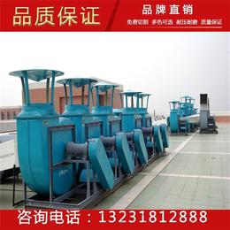各种规格防腐型玻璃钢4-72型离心式通风机  工业风机