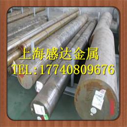 O1化学成份 O1 板材价格批发 进口钢板特价