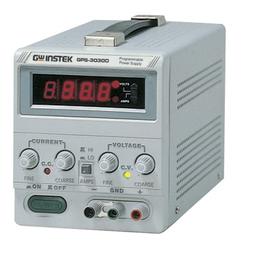 GPS-1850D线性直流电源