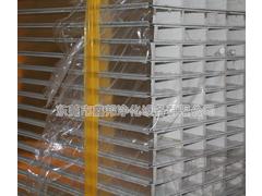 玻镁彩钢板