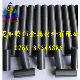 国产优质钨钢棒YG10X 钻石牌硬质合金规格齐全特