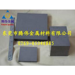 生产供应YG8C硬质合金板 YG15钨钢棒等多规格钨钢