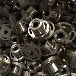 锌合金蜗轮加工订制 铜合金蜗轮厂家 低噪音蜗轮厂家
