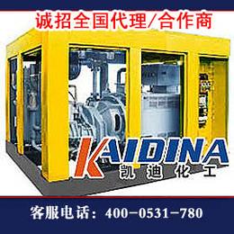 空压机积碳在线清洗剂_凯迪化工KD-L803价格好