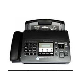供应松下 KX-7006CN热转印普通纸传真机