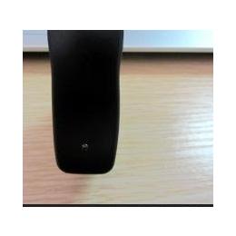 <em>欧</em><em>规</em>充电器 <em>手机充电器</em> 库存充电器 USB充电器 5V450MA充电器