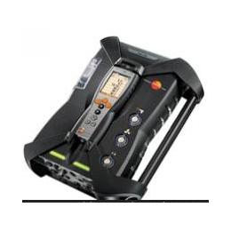 供应testo 350加强型烟气分析仪