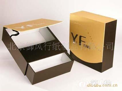 包装平面设计,包装结构设计,电脑制作,丝网印刷,胶版印刷,加工制盒,印