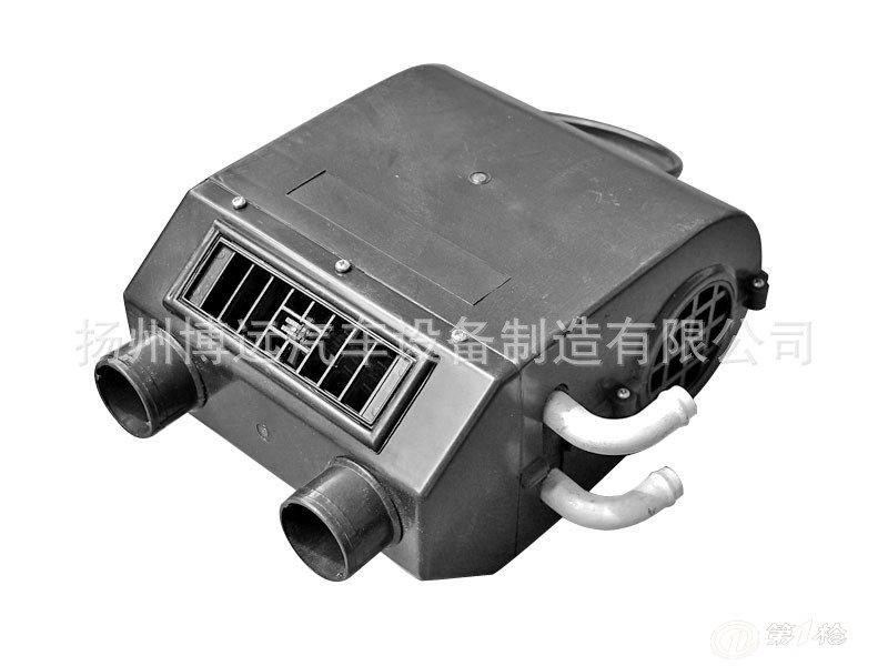 厂家热销 汽车暖风机 05a暖风机 品质保证