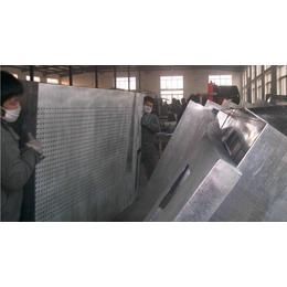 优质氟碳幕墙铝单板定制厂家---丽水幕墙直销厂家