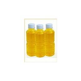 供应44度工业棕榈油
