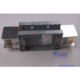 上海振大XLV母线槽1600A新节能母线槽低价出售密集母线槽