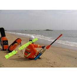 SQS-230抛投器 水上救生气动抛投器