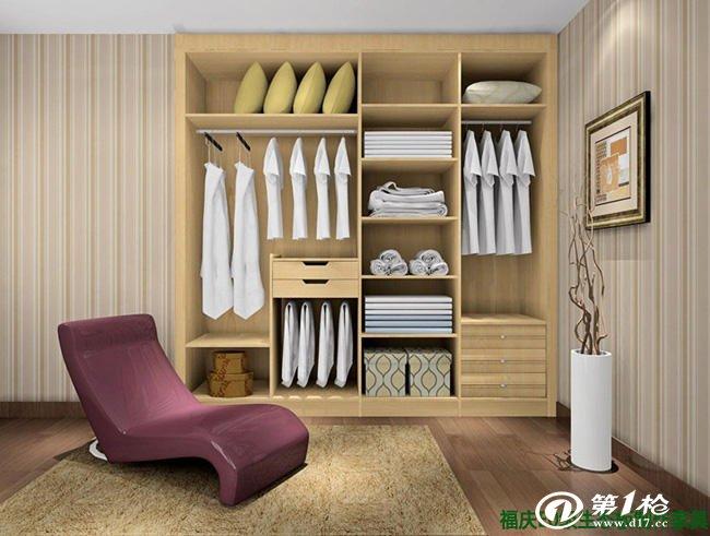 实木细木工板 福庆板材   产品用途:福庆马六甲生态板可用于衣柜,鞋柜