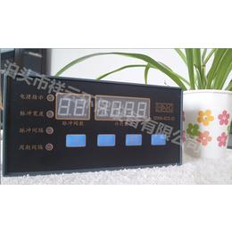 可编程面板控制器 脉冲电磁阀买球app 气缸机械安装工程