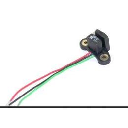 供应HME301霍尔叶片传感器