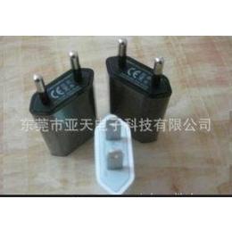 厂家供应足<em>5V1A</em><em>手机充电器</em>,USB旅充/墙壁旅充/USB墙壁充,USB直充