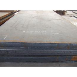 供应耐磨500厂家NM500价格直销舞阳耐磨高强度耐磨板