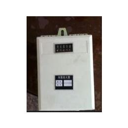 供应苏阀ZPE-3101ZPE-3101