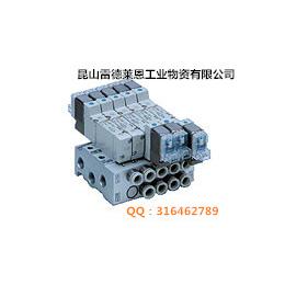 日本SMC电磁阀VQZ115-9G