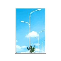 各种道路灯 高杆灯,<em>景观灯</em>,<em>LED</em>照明<em>系列</em>
