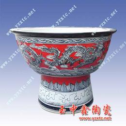 厂家供应陶瓷花盆价格陶瓷花盆批发