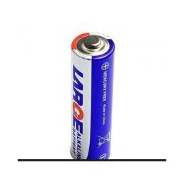 <em>5</em><em>号</em>aa碱性<em>电池</em>