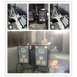 商丘镁合金压铸模具导热油电加热温度控制ptpt9大奖娱乐
