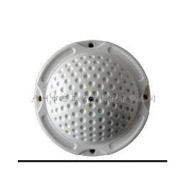 COTT-C3抑制拾音器/高保真拾音器/坑啸叫拾音器