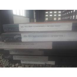耐磨钢板价格耐磨500价格NM450厂家耐磨400销售