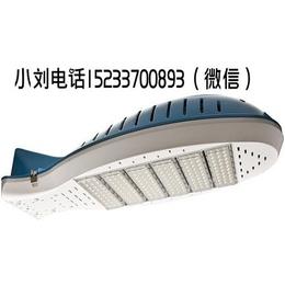 衡水小区安装太阳能路灯5米价格