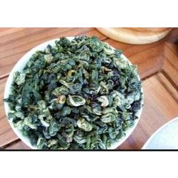 供应东莞鸿睿茶叶有机绿螺有机绿茶