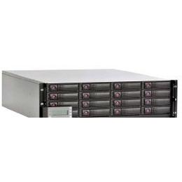 供应JS-8516DFSA捷科网络存储设备