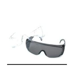安全眼镜 劳保安全眼镜 防护眼镜