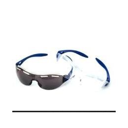 安全防护眼镜 安全眼镜 劳保防护安全眼镜