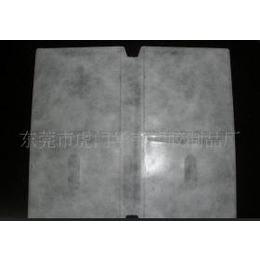 东莞虎门CD内页厂大量供应优惠 八碟装CD包内页/CD袋