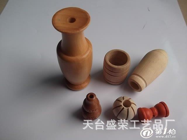 厂家定做加工各种木制品