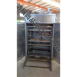 热销尚品牌小型烘烤箱 热风循环烘烤箱