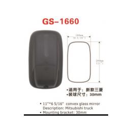 厂家直销新款三菱GS-1660车镜 五十玲 尼桑 manbetx官方网站灯具工作灯