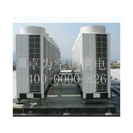 广州恒温恒湿车间建设,恒温恒湿车间介绍,卓为机电设备有限公司