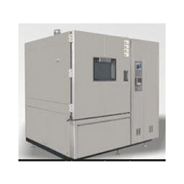 同步恒温恒湿试验箱,同步恒温恒湿试验箱的操作规范,东莞卓为