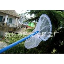 昆虫捕虫网_供应昆虫网捕虫网捕蝶网,竹子塑料柄铁杆的都有,规格齐全
