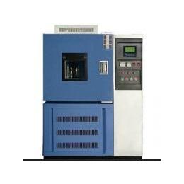 长期销售   现货供应   高低温湿热试验箱