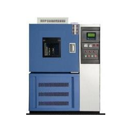 进口温控仪高低温湿热试验箱
