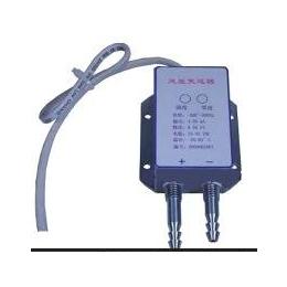 K022A风压传感器/差压变送器